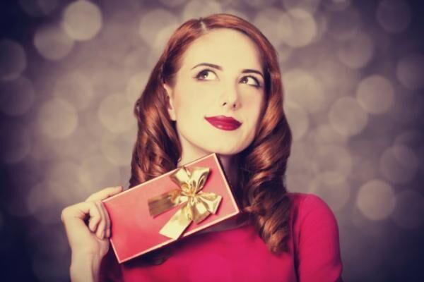 今年こそ幸せになりたい人必見! 読モが伝授する「バレンタインのために今すべきこと」4つ