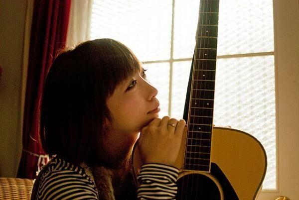 演技もかっこいいミュージシャン1位「福山雅治」、2位「及川光博」