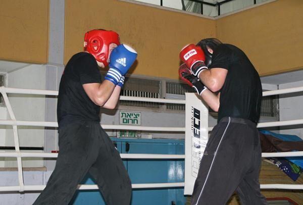 あのボクサーは何級?一番体重軽いのは「アトム」―プロボクシングの階級の話
