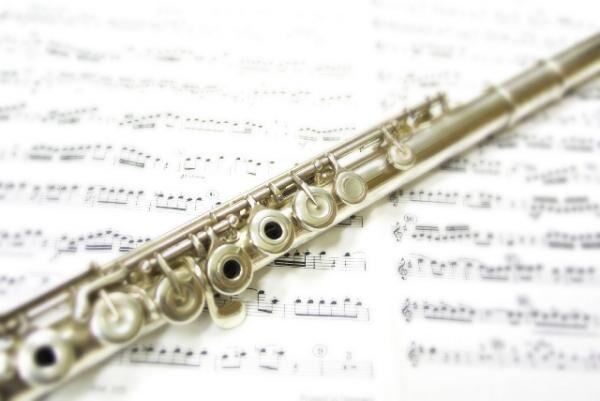 ベートーベンは心臓病だった!「曲のリズムから不正脈と判断」―米大学調査