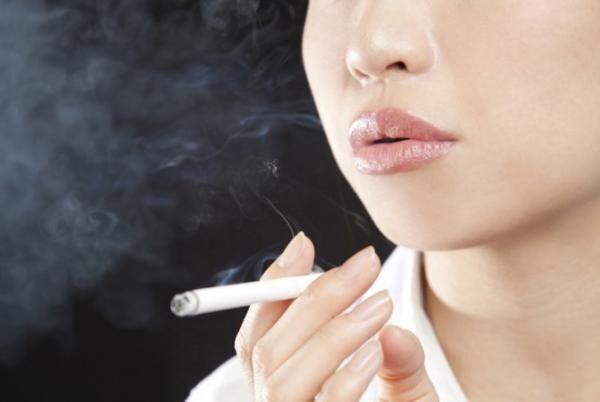 やっぱり印象最悪!? 男性は「喫煙女子」をどう思う?