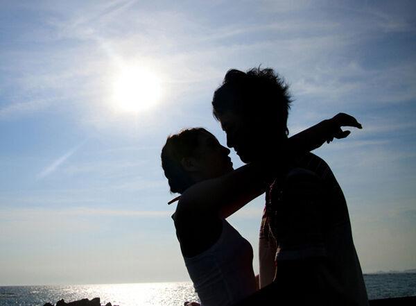 あ~、妄想しちゃう! 女子に聞いた「理想のひと夏の恋」