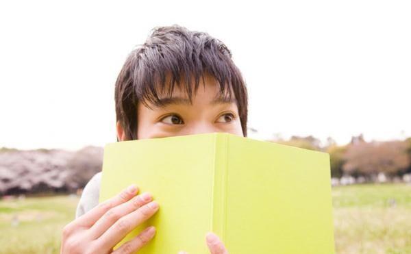 あーみん、矢沢あい……男子に聞いた!「実はこっそり読んでいた少女マンガ」8選
