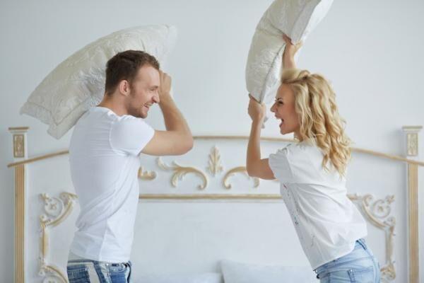 「ケンカするほど仲がいい」ってホント!? ケンカする人とケンカしない人、結婚相手に選ぶならどっちがいい?