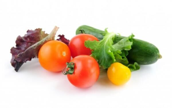 激しい頭痛を和らげる効果のある料理レシピを大公開