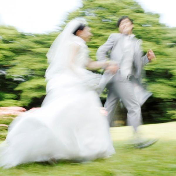 国分結婚で壊れたとされるジャニーズの掟、実はもう破綻していた!?