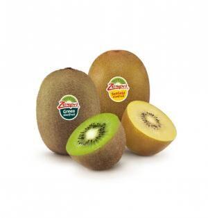 キレイな人は食べている! スーパーフルーツ「キウイ」の力で簡単美活!