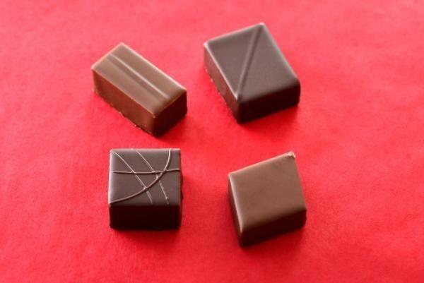 【バレンタイン2016】和との融合で世界を魅了した辻口博啓氏の「C.C.C.SAMURAI chocolat」