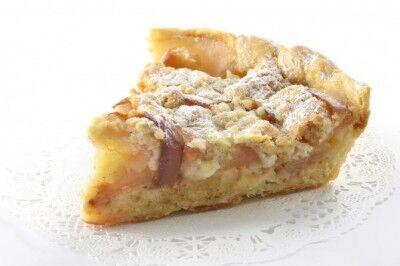 【吉祥寺土産】ドンク アトレ吉祥寺店限定! 懐かしくあたたかい味わいの「吉祥寺アップルパイ」