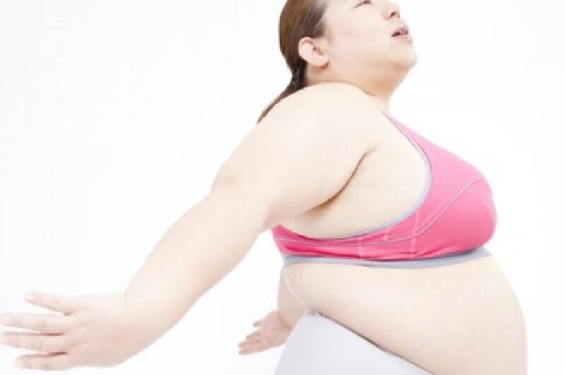 「太い女性」の画像検索結果