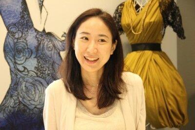 【ワ―ママデビュー! 5】産後4カ月で職場復帰! 「支えてくれた恩返しに、後輩たちを応援したい」Google 秋山さん