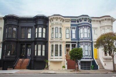 【男女のちがい】将来買うなら「都会の新築・狭めな高級マンション」と「片田舎の広めの中古物件」?