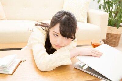 疲労と睡眠の医学博士が教える。肌のたるみの原因は脳疲労だった!