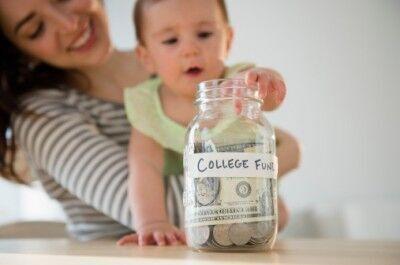お金を貯めたい! 主婦でも実践できるお金の貯め方