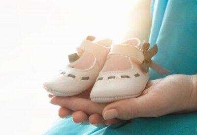 死産する確率は? 妊娠後に胎児が死産する原因と兆候