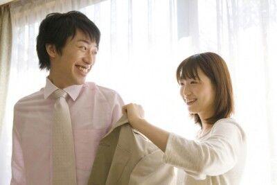 【男の本音】結婚したら「バリバリ正社員」VS「パート」VS「専業主婦」、どの女子と一番結婚したい?