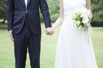 結婚ラッシュの芸能界! 男性が応援したい「2016入籍カップル理想の夫婦」ランキングTOP6