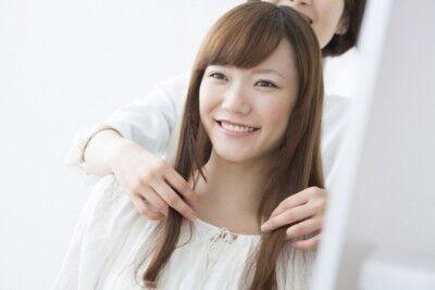 """""""似合う""""より""""なりたい""""を重視! ヘアライターが教える、失敗しない「美容院でのオーダー法」"""