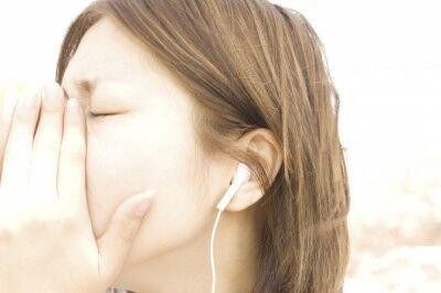 【6000人が回答】「失恋ソング」ランキング2016 第3位『366日』
