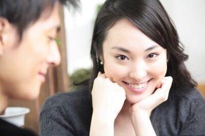 性格わるっ! 「打算的な女性」の6つの共通点