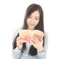 祝・デビュー35周年! あなたが好きな高橋留美子マンガは? 2位『うる星やつら』、1位は……→