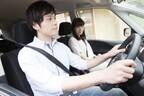 彼の運転に注目! ドライブデートで結婚相手が見極められる!?