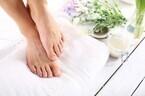 たこや巻き爪、放置してない? 足の専門医が教える「女性の足トラブルと対処法」