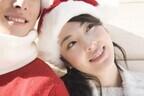 実はヤバイ時期! 「クリスマス直前に別れる」カップルの特徴3つ