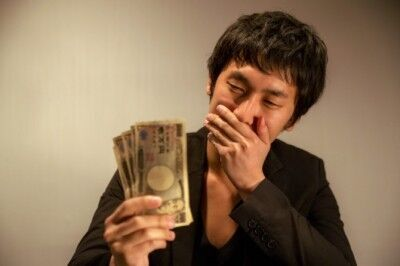 宝くじに当選した人が「絶対にしないこと」6つ