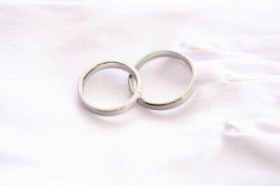 マジ!? 離婚女性の6割が「結婚指輪を売却」し生活費に!?