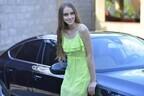 ドライブデートで女子に着てもらいたい服・4パターン