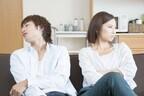 喧嘩の理由・原因は? 喧嘩ばかりのカップルが仲直りする方法