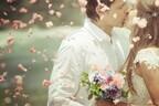理想の結婚相手って? 本当に重視するべき結婚相手の特徴