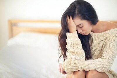 失恋して辛いあなたが、幸せになる秘訣~引きずる原因と立ち直り方~