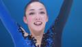 前に進む女性を応援! 世界で活躍する日本女性たちの「h&s」新CMがスタート
