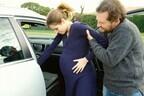 妊娠したら乗り物酔いしやすくなるってホント?
