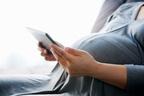 【医師監修】妊娠32週目は体の悩みが増える? 必要なケアと注意点