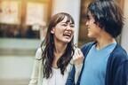 【心理学で解決】好きな人を忘れる方法3つ