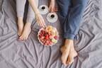 【専門家が回答】恋愛のマンネリの意味って? マンネリ診断&解消するコツ