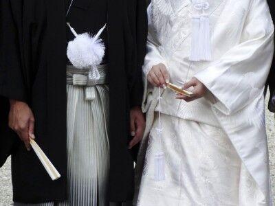 離婚率は下がってる!? 「離婚率」から読み解く日本の結婚事情