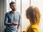 好きな人の態度が冷たい! 気になる男性心理と正しいアプローチ法