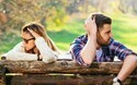「喧嘩別れ」になりやすいカップルの特徴とは?