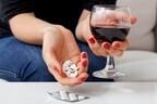 知ってる? 「風邪薬」と「お酒」の同時摂取が危険な理由