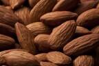 【医師監修】アーモンドの食べ過ぎが体に及ぼす影響まとめ