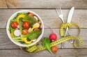 【専門家監修】野菜ダイエットの方法と効果まとめ