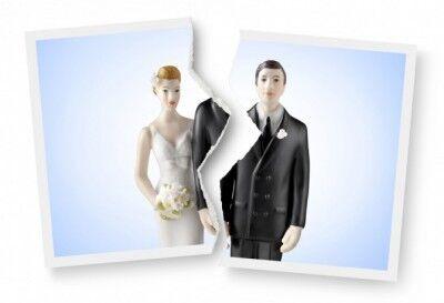 既婚よりも独身に多い? 「結婚は人生の墓場」だと思う男性の割合