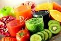 フルーツを食べて痩せる! フルーツダイエットの方法と効果まとめ