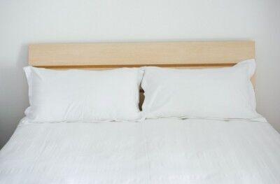 同室or別室、どっちが正解? 「夫婦の寝室」問題