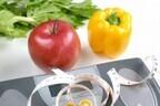 管理栄養士が教える! ダイエット中でも太りにくい夜食の食べ方