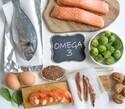 身体にうれしい効果がたくさん! オメガ3の効果と摂取方法